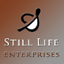 Still Life Enterprises web logo